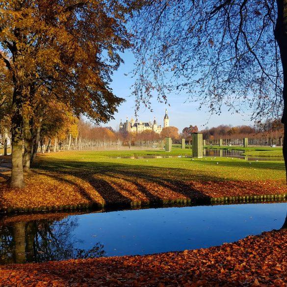 VANLIFE:  GERMANY ROUND II