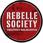 Rebelle Society-Meeting with my EX – Corporate Life